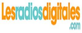 LES RADIOS DIGITALES