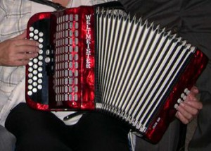 accordeon-300x214