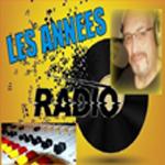 LES ANNEES RADIO