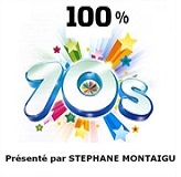 100% 70′