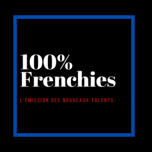 100 % FRENCHIES
